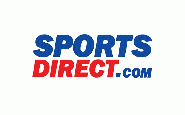 Sports Direct competes with JD Sports, Tandem Group, Ted Baker, and Dunelm Group. Sports Direct International plc, together with its subsidiaries, retails sports and leisure clothing, footwear, equipment, and accessories. Sports Direct International plc was founded in and is headquartered in Shirebrook, the United Kingdom.