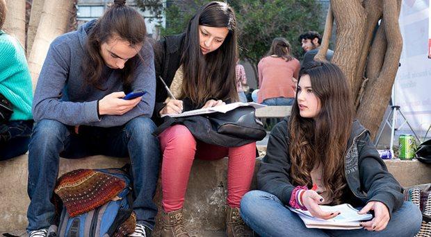 nus-students