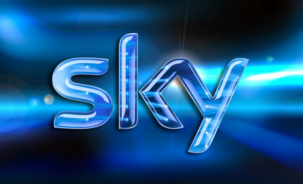 report british satellite broadcasting vs sky television