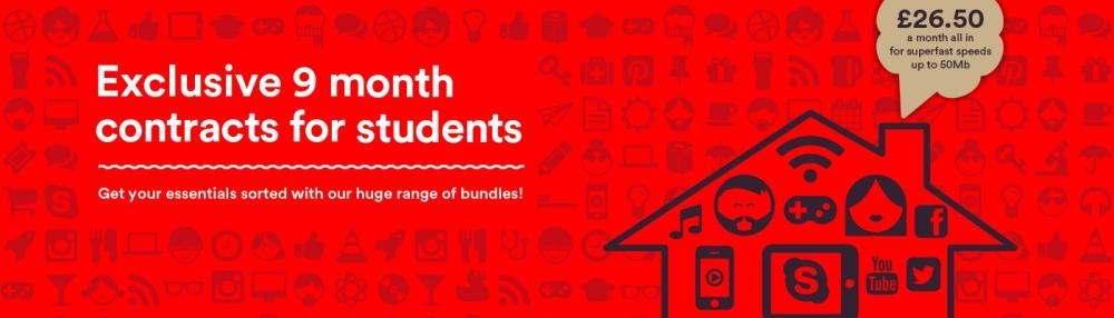virgin-media-student-discount-image