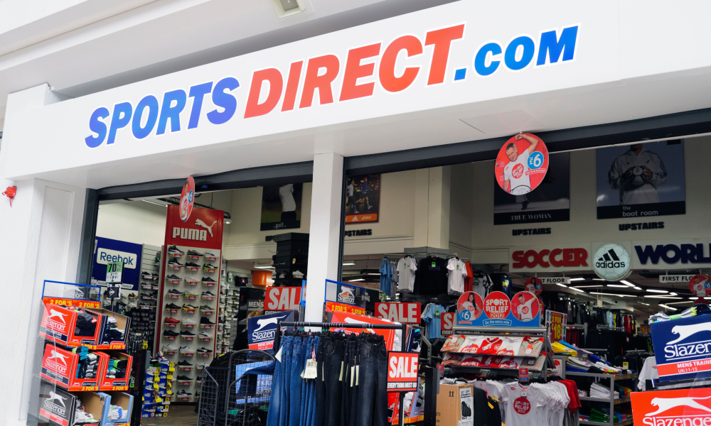 sports-direct-student-discount