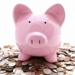 Top tips for saving money saving as a student
